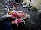 Brazil u dnevnom broju smrtnih slučajeva od koronavirusa nadmašuje SAD