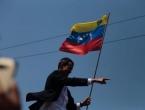Guaido se vratio u Venezuelu