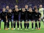 Dinamo će protiv Spartaka bodriti 20 tisuća navijača