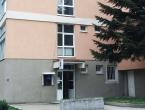 OO HDZ BiH Rama: Spriječena sumnjiva privatizacija