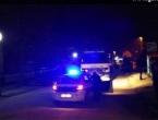 Gornji Vakuf / Uskoplje: Poginula dvojica radnika