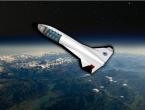 Kinezi žele ovladati i svemirskim turizmom