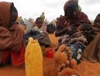 UN: Glad posebno prijeti ženama i djevojčicama, one jedu zadnje i jedu najmanje