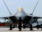 Ovo su najmoćniji borbeni zrakoplovi današnjice