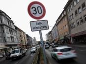 Google ponudio uslugu mjerenja emisija štetnih plinova i u Europi