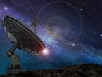 Znanstvenici godinama osluškuju tajanstvene radiosignale iz svemira