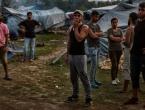 Slovenska policija kaže da bilježi nagli rast broja ilegalnih migranata