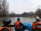 Dječak nestao u rijeci Uni