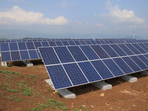 Hercegovci sve više instaliraju mini solarne elektrane, evo koliko treba izdvojiti za njih