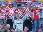 S vatrom u srcima za Hrvatsku svi kao jedan