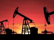 Halo, pumpari: Pale cijene nafte!