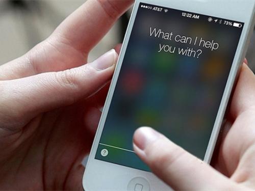 Profit od prodaje mobitela - Apple uzme 80%, Samsung 15%, a svi ostali 5%