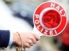 Njemačka policija zaustavila Hrvata zbog mobitela, pa otkrila još gori prekršaj