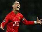 Engleske kladionice: Ronaldo najvjerojatnije ide u United