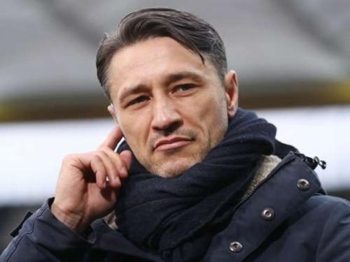 Isplata: Evo koliko bi Kovač mogao zaraditi nakon razlaza s Bayernom