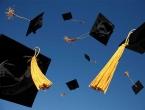 Hrvatska dijeli: Za studente iz BiH 400 stipendija