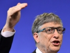 Gates umjesto Windows Mobilea koristi Android