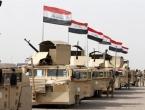 Više od 7000 ljudi krenulo na ISIL: Počela bitka za Mosul