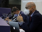 Čerkez: U pogledu nabavke cjepiva FBiH će slijediti politiku EU