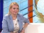"""Bivša novinarka ismijala Komšića pa dobila prijetnje: """"To je znak nečije nervoze..."""""""