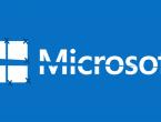 """Napadači koriste ranjivosti Microsofta, odmah instalirajte """"zakrpe"""""""