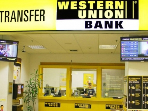 Dijaspora u Hrvatsku šalje 2 milijarde eura godišnje