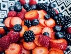 Maline su najzdravije voće: Pune su hranjivih sastojaka