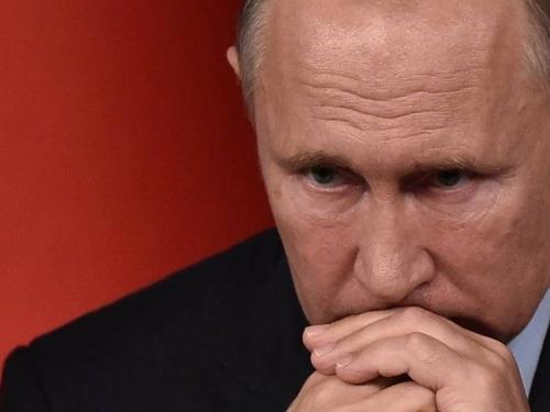 """Putin naredio: """"SAD je testirao rakete, moramo i mi. Nećemo to mirno gledati"""""""