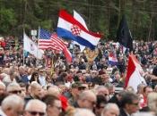 Austrija dopustila komemoraciju u Bleiburgu