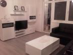 OGLAS: Prodaje se namješten stan od 87 kvadrata u Prozoru