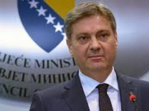 Bosna i Hercegovina skinuta sa 'sive liste' FATF-a