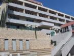 Natječaj za prijem studenata (brucoša) u Studentski centar Sveučilišta u Mostaru