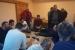 FOTO: U Zelini održan 9. turnir u igri Prstena