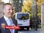 Odvjetnik Olujić: Ante Todorić je došao u Hrvatsku