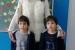 U OŠ Marka Marulića u Prozoru upisano 42. djece