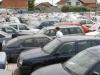 UNO BiH će prodati 2 703 vozila po prosječnoj cijeni od 192 marke