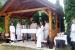 FOTO: Proslava sv. Ilije u Doljanima