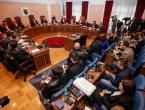 Referendum da ili ne: Ustavni sud BiH odlučuje o zahtjevu NSRS-a
