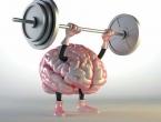 Kako da fokusirate vaš mozak