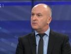 Togonal šokirao snimkom s kolegija, reakcija Matića neprocjenjiva