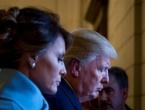 Trump u povodu Dana žena izjavio kako strahovito poštuje žene