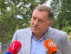 Dodik: Nećemo trpiti torturu bošnjačke političke elite