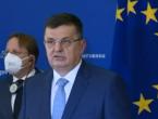 Što Europska Unija traži od BiH?