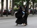 Bosanke postaju druge ili treće supruge Arapima