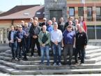 U Prozoru održana XII izborno izvještajna skupština HVIDR-e HNŽ
