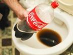 Iznenađujući načini na koje vam Cola može pomoći