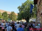Završeni prosvjedi poljoprivrednika u Odžaku