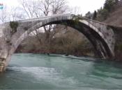 Čapljina ima most stariji od Starog mosta u Mostaru