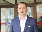 U BiH zaplijenjena imovina vrijedna 55.000 eura