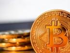 Bitcoin treba regulirati i oporezovati, jer se ne radi o klasičnoj valuti
